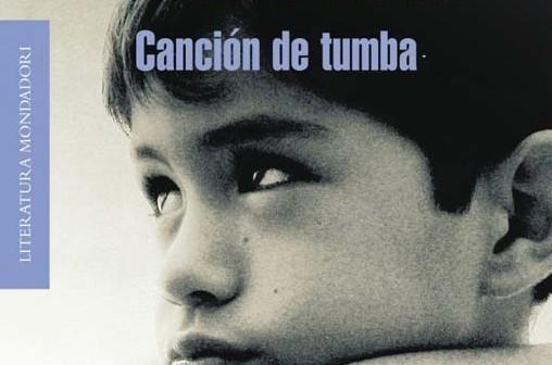 CancionDeTumbaHome2-e1411081816345