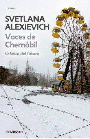 voces-de-chernobil